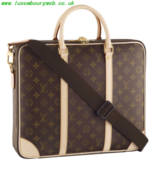 249ba3f90ac24 Louis Vuitton Laptop Bag Women buylouisvuittonuk.ru