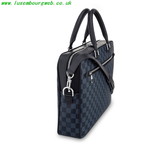 best Louis Vuitton Laptop Bags Prices image collection 619854c4d2dfb
