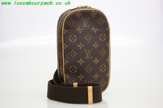 ccfb90a66eea Lv Mens Sling Bag buylouisvuittonuk.ru