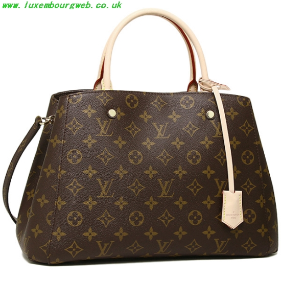 Lv Montaigne Price