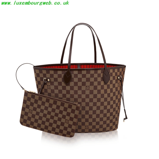 Mm Louis Vuitton