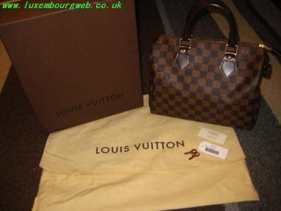 Louis Vuitton Original Bag buylouisvuittonuk.ru f85588fef8526