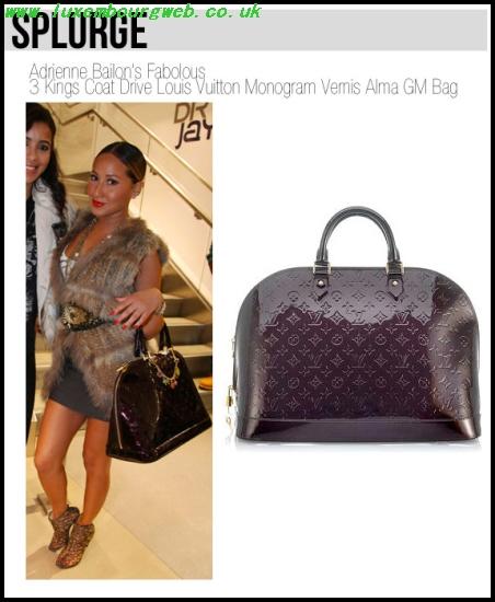 f795308c433e Louis Vuitton Alma Bag Sizes buylouisvuittonuk.ru
