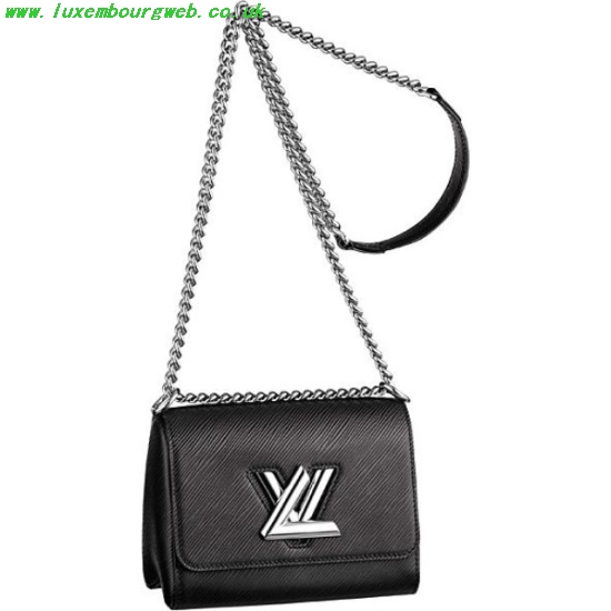 Vuitton Shoulder Bag