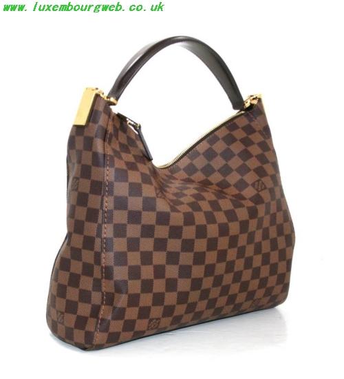d03ea6df938e Louis Vuitton Shoulder Bag With Zipper buylouisvuittonuk.ru