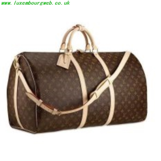 Lv Travel Bags For Men Buylouisvuittonuk Ru