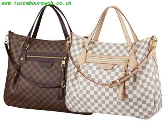 Lv Travel Bags Replica