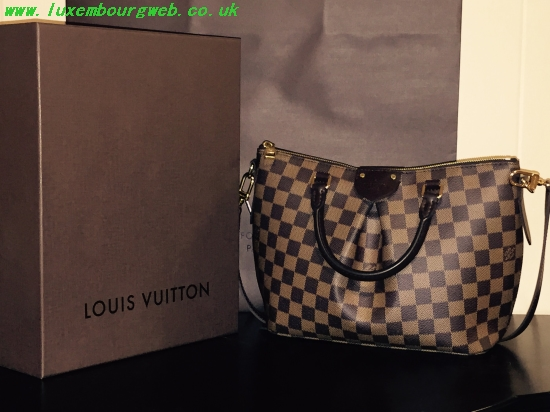 Lv Turenne Mm Review