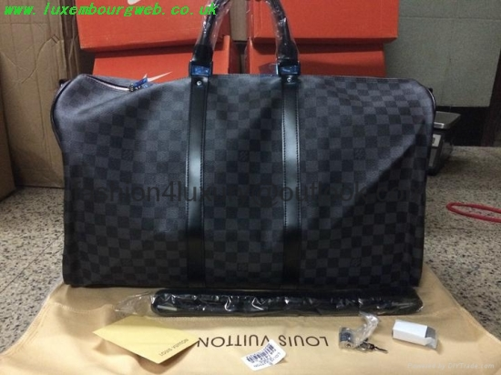 Louis Vuitton Travel Bag Men Buylouisvuittonuk Ru