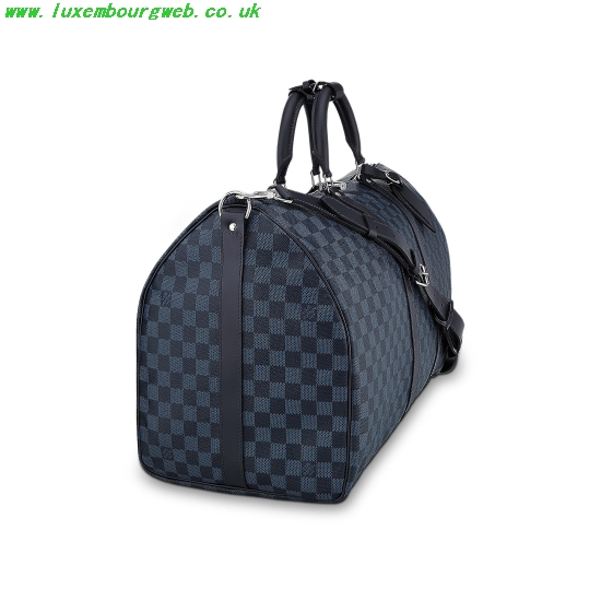 96ae81423bd6b Louis Vuitton Travel Bag Men buylouisvuittonuk.ru