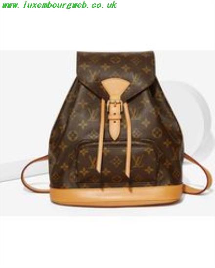 be3fe59b4fe3 Womens Louis Vuitton Backpack buylouisvuittonuk.ru