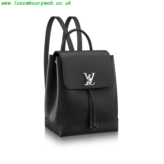 Womens Louis Vuitton Bags